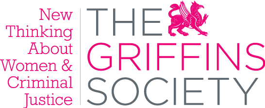 The Griffins Society