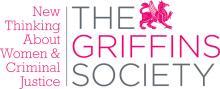 Griffins Society logo
