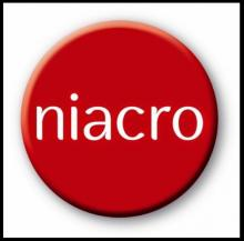 Charity Niacro Logo
